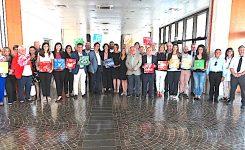SDGs, opportunità unica per gli enti locali!
