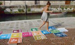 Venice City Solutions 2030, alleanza cittadini/enti locali per raggiungere obiettivi vitali