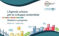 Buone notizie… per l'AICCRE (e per gli SDGs)