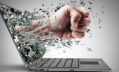Reggio Calabria: educare al web, educare al rispetto