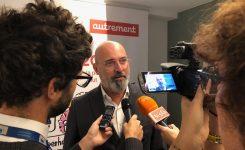 Bonaccini: politica Coesione importante per i territori. No a tagli!