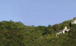 In Friuli un Progetto per donne e territorio