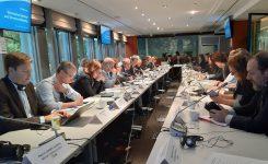 CCRE/CEMR, Politica di coesione: no a tagli ed enti locali protagonisti