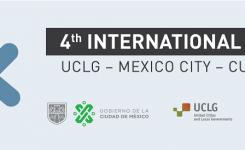 UCLG: premio internazionale cultura e partecipazione