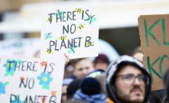 Clima, Commissione europea: patto europeo coinvolgerà enti locali