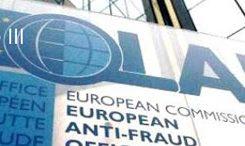 Programma UE Hercule III: inviti a presentare proposte