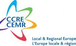 Coronavirus: annullato congresso CCRE/CEMR