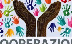 """Cooperazione decentrata: posticipata scadenza """"Autorità locali: partenariati per le città sostenibili"""""""