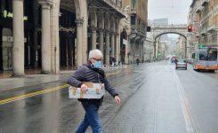 Coronavirus: AICCRE accanto agli enti locali italiani