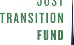 """Riduzione emissioni carbonio, CCRE/CEMR: """"ok al Fondo europeo, ma non si tocchi politica coesione"""""""