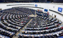 PE: estendere programmi fondi europei al 2021