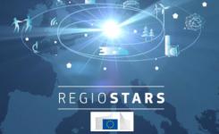 Premio Regiostars 2020: al via il bando