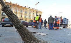 Gestione rifiuti e COVID-19: le buone pratiche italiane (ed europee)