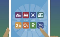 """Covid-19, ONU pubblica importante rapporto """"Finanziare lo sviluppo sostenibile 2020"""""""