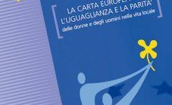 """Carta europea, Polonia: 15 città si impegnano per l'uguaglianza locale. Baraldi: """"CEMR incoraggia luoghi anti-discriminatori"""""""