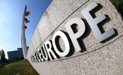 Consiglio d'Europa: report del Segretario generale. Pandemia ha portato aumento di violenza e discriminazione
