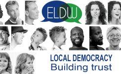 Settimana Europea Democrazia Locale: aperte le registrazioni