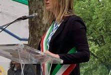 """Covid-19, Gottardi (Aiccre), cooperazione internazionale:  """"coinvolgere anche i piccoli e medi centri"""""""