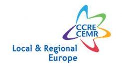 Il retreat del CEMR: pianificare un futuro sostenibile