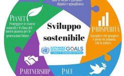 Bonaccini: ripartire da Agenda 2030, crescita sostenibile, dialogo multilivello ed unità