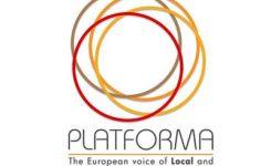 Se la cooperazione è dei cittadini: studio di Platforma