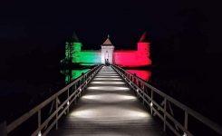 """La Lituania esprime solidarietà all'AICCRE e alI'Italia: """"coraggio, impareremo da voi"""""""