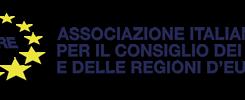 XVI Assemblea Congressuale AICCRE, Roma – 30 e 31 marzo 2021,modalità virtuale. L'Assemblea Congressuale nazionale sarà disciplinata ai sensi dell'art. 106 DPCM 18 del 15.03.2020.
