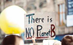 Clima, Gottardi (AICCRE-CEMR) firma lettera aperta del Patto dei Sindaci: crisi opportunità di cambiamento