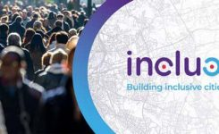 Progetto IncluCities: on-line il sito web!
