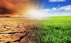 CdR, Obiettivi climatici: occorrono coinvolgimento enti locali e risorse necessarie