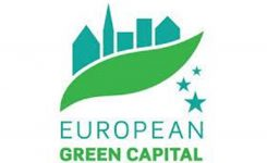"Aperte candidature ""Capitale verde europea"" e ""Foglia verde"""