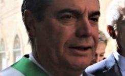 EDLS, Campaign 2020 il videomessaggio di Massimo Seri