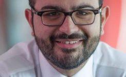 EDLS Campaign 2020: il videomessaggio di Fabio Travaglini