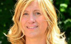 EDLS Campaign 2020: il videomessaggio di Belinda Gottardi