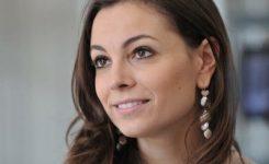 EDLS Campaign 2020: il videomessaggio di Manuela Bora