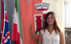 EDLS Campaign 2020, il videomesaggio di Annalisa Palozzo