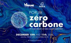 Clima: CCRE/CEMR firma dichiarazione di Parigi. Città invitate ad aderire fino al 15 febbraio