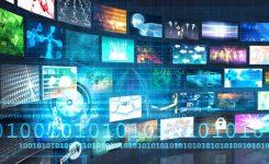 Media e audiovisivi: piano d'azione per sostenerne ripresa e trasformazione