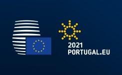 Presidenza portoghese dell'UE: l'impegno del CCRE/CEMR