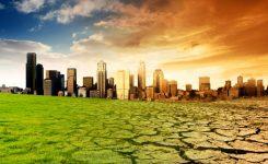 Climate change: un rapporto svela l'impegno (fondamentale) dei governi locali