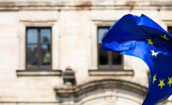 """Piani di ripresa, Bonaccini: """"coinvolgere i territori priorità fondamentale!"""""""