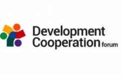 """BONACCINI al 2021 """"Development Cooperation Forum"""" ONU: siamo nell'era dei territori e della cooperazione globale"""""""