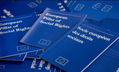 """Europa sociale e coesione, Dichiarazione di Porto. Delusione degli enti locali e regionali: """"noi non menzionati"""""""