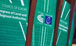 Diritti LGBTI, Carta europea autonomia locale, solidarietà territoriale: al via sessione del Congresso Consiglio d'Europa