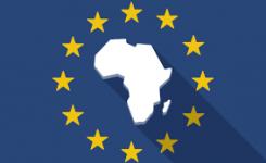 Se la Cooperazione Ue-Africa parla giovane…