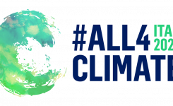 ALL4Climate, AICCRE, a settembre il II dialogo ministeriale con i governi locali!