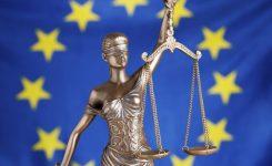 Stato di diritto: pubblicata seconda relazione. E sull'Italia…
