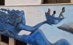 Migranti, CEMR-AICCRE: integrazione al centro delle politiche locali