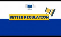Un processo legislativo europeo più trasparente, con il contributo degli enti locali