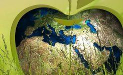 Nuovi orientamenti UE su resilienza al clima dei futuri progetti infrastrutturali